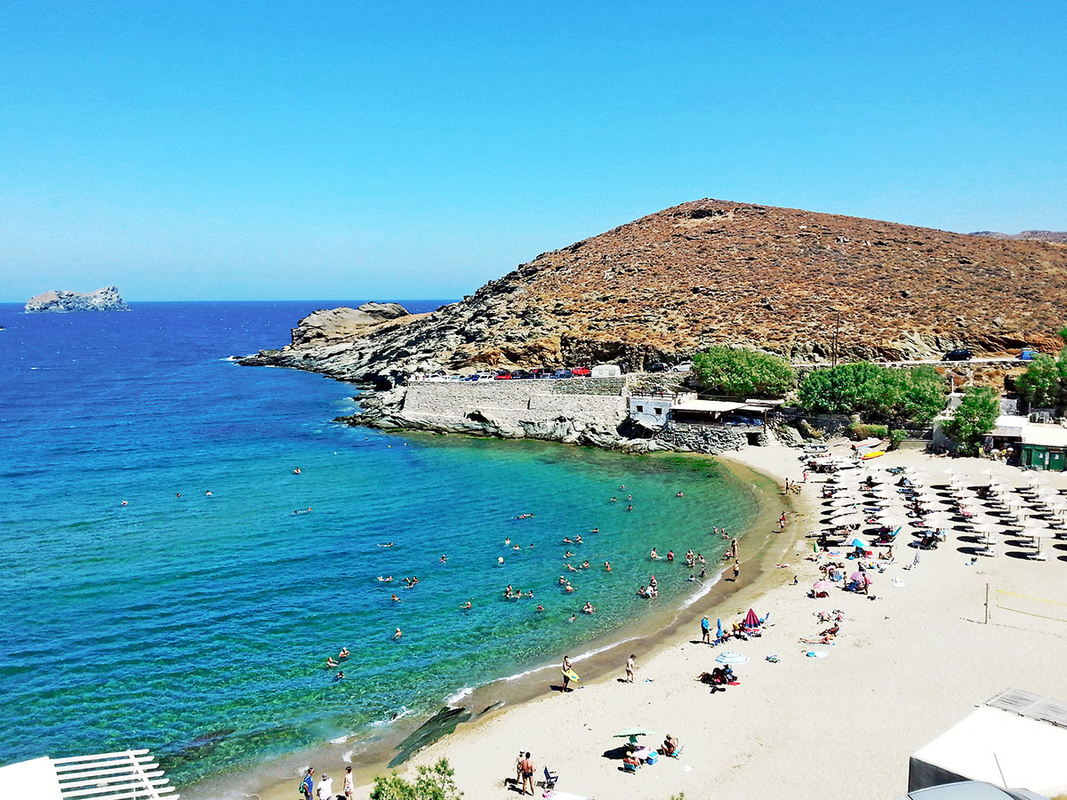 tinos-greek-island-beaches-tourism-vacation-surf-in-small-kolympithra