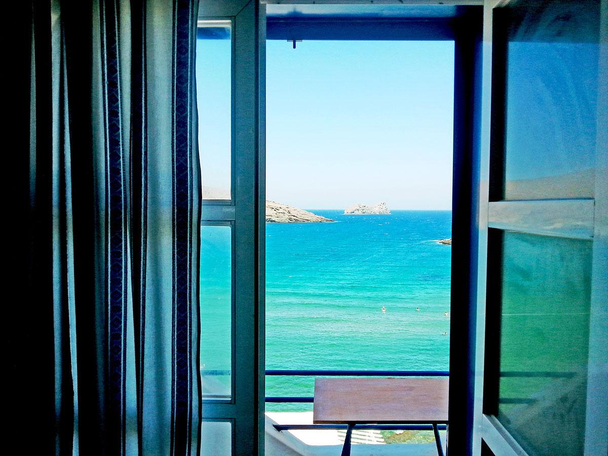 tinos-greek-island-beaches-tourism-view-from-my-window