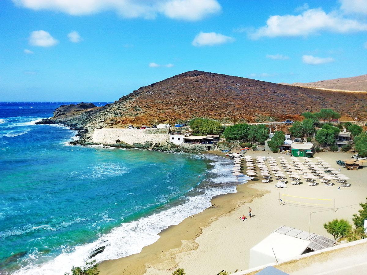 tinos-greek-island-beaches-tourism-window-view