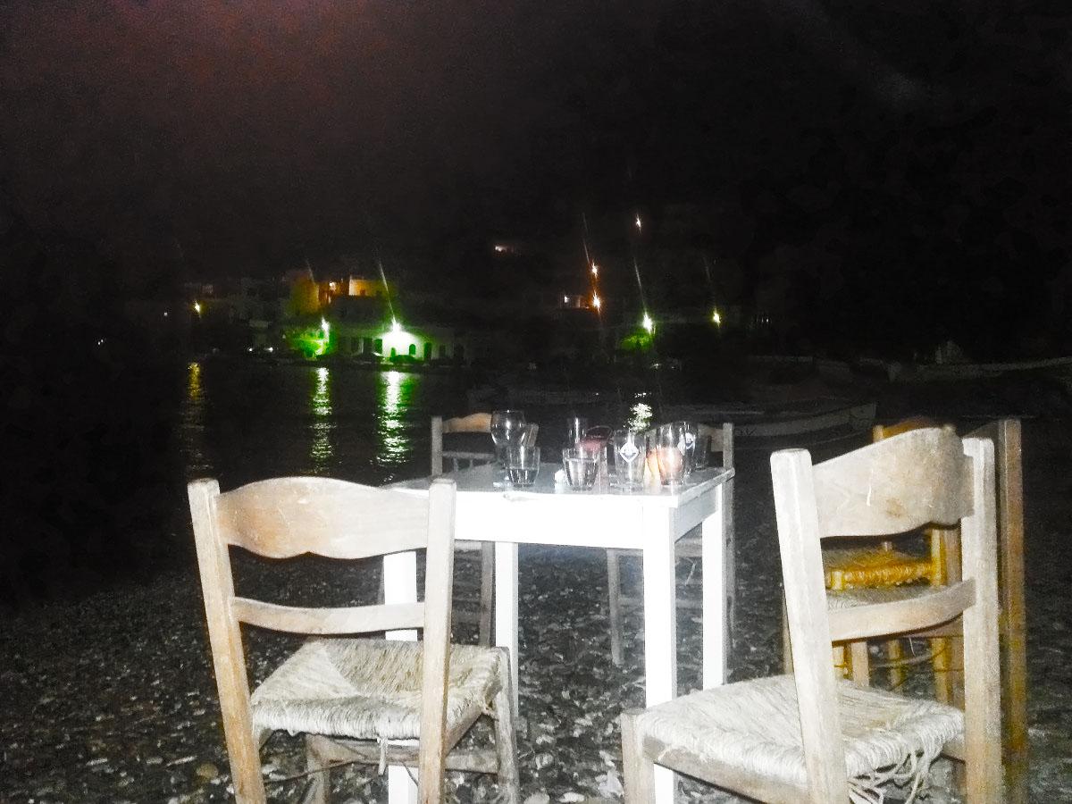 Moon_Bar_Katapola_Amorgos_Cyclades_Greece_View_Night_drink-Moon Bar