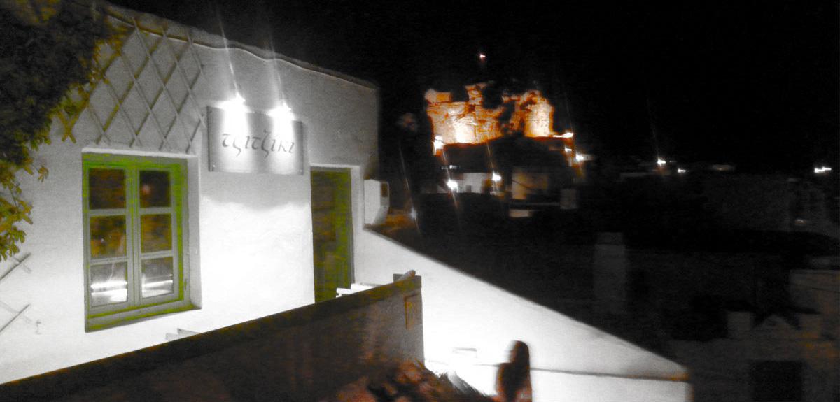 Tzitziki_Bar_Chora_Amorgos_Cyclades_Greece_Facade_View_01-e1454672884308