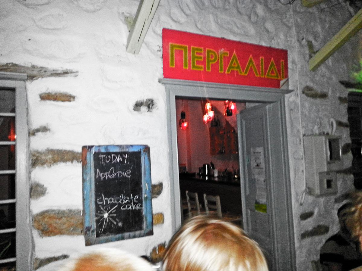 amorgos-cyclades-island-endless-blue-greece-summer-vacation-Lagkada-To Pergalidi