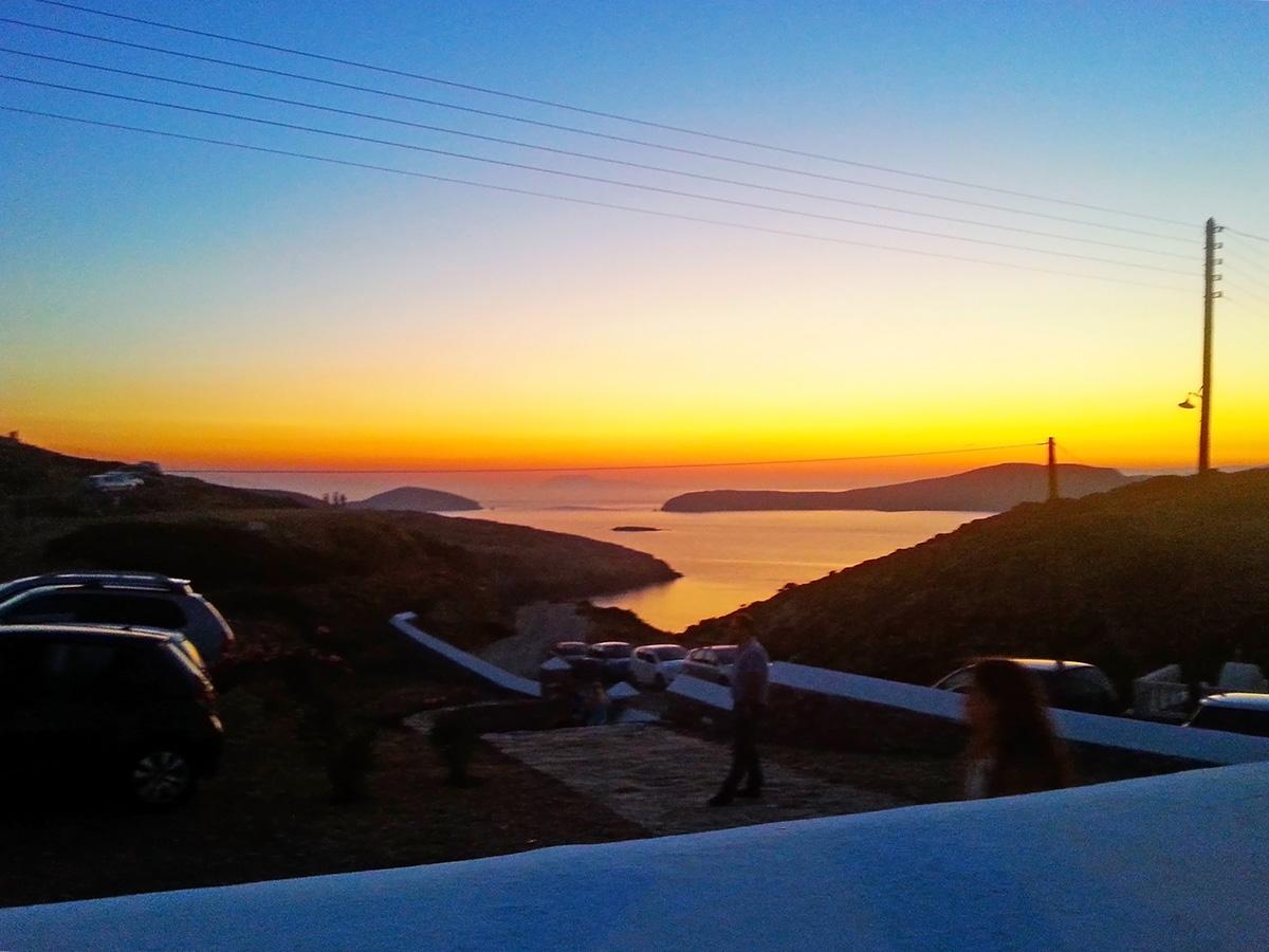 amorgos-cyclades-island-endless-blue-greece-summer-vacation-Panigiri-Agia-Paraskevi-Fest