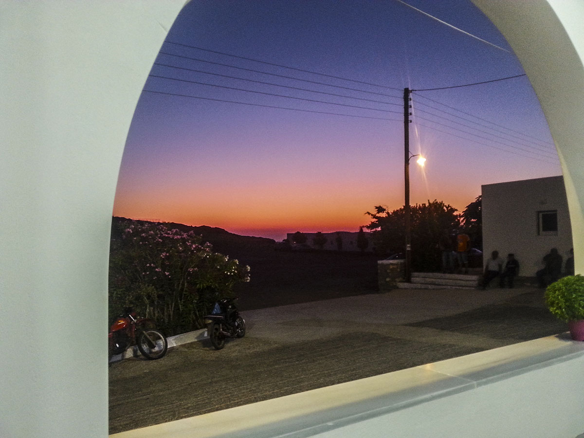 amorgos-cyclades-island-endless-blue-greece-summer-vacation-Panigiri-Agia Paraskevi Fest