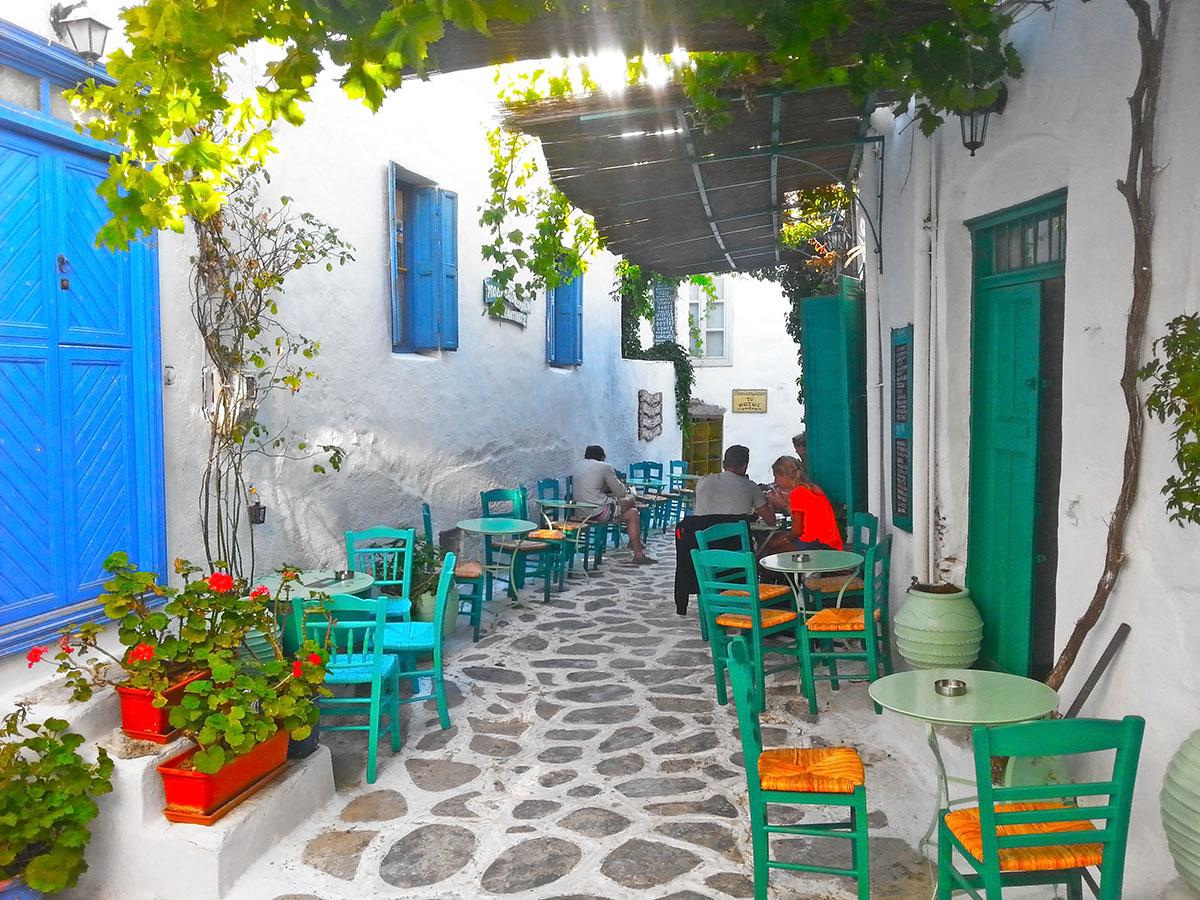 amorgos-cyclades-island-endless-blue-greece-summer-vacation-Transistoraki