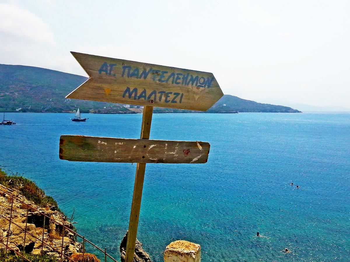 amorgos-cyclades-island-endless-blue-greece-summer-vacation-katapola-Beach-in-Xilokeratidi-swimming