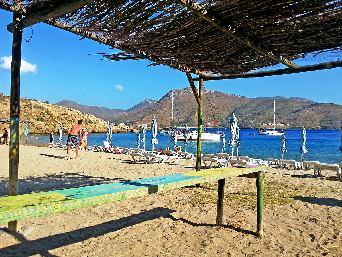 amorgos-cyclades-island-endless-blue-greece-summer-vacation-katapola-Maltezi-beach