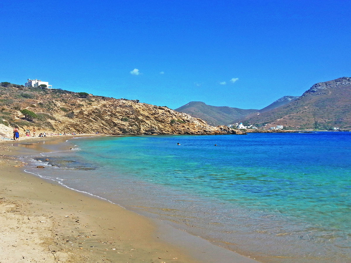amorgos-cyclades-island-endless-blue-greece-summer-vacation-katapola-Maltezi