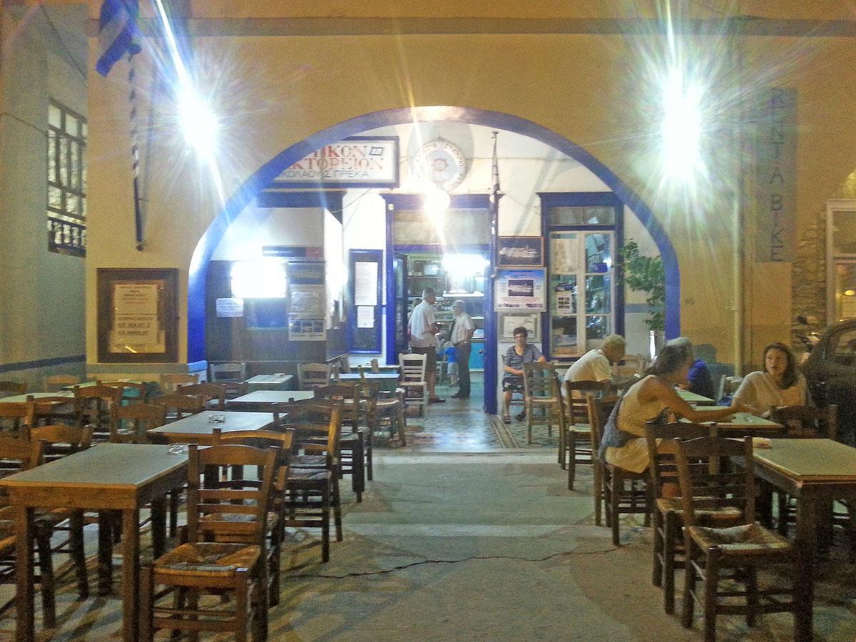 amorgos-cyclades-island-endless-blue-greece-summer-vacation-katapola-Prekas-diiner