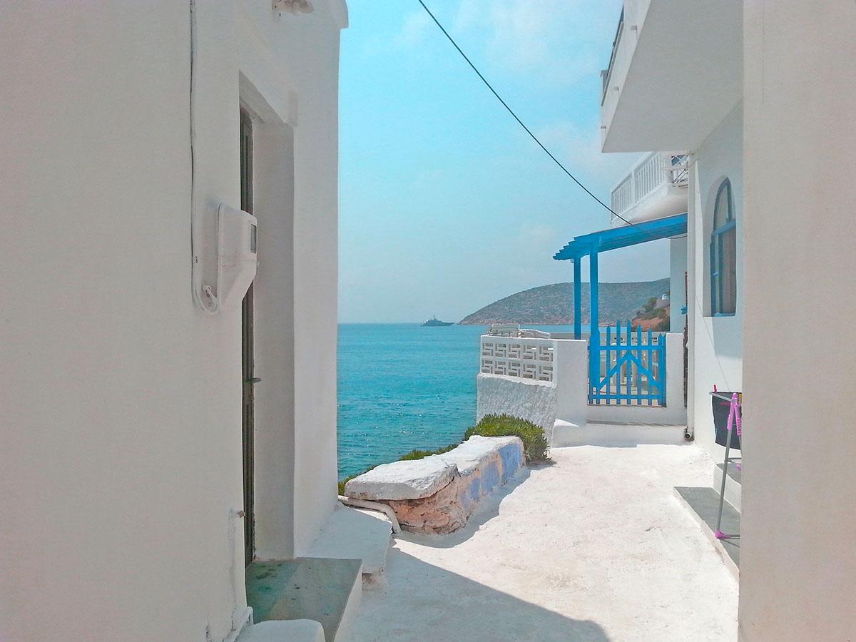 amorgos-cyclades-island-endless-blue-greece-summer-vacation-katapola-sea-view