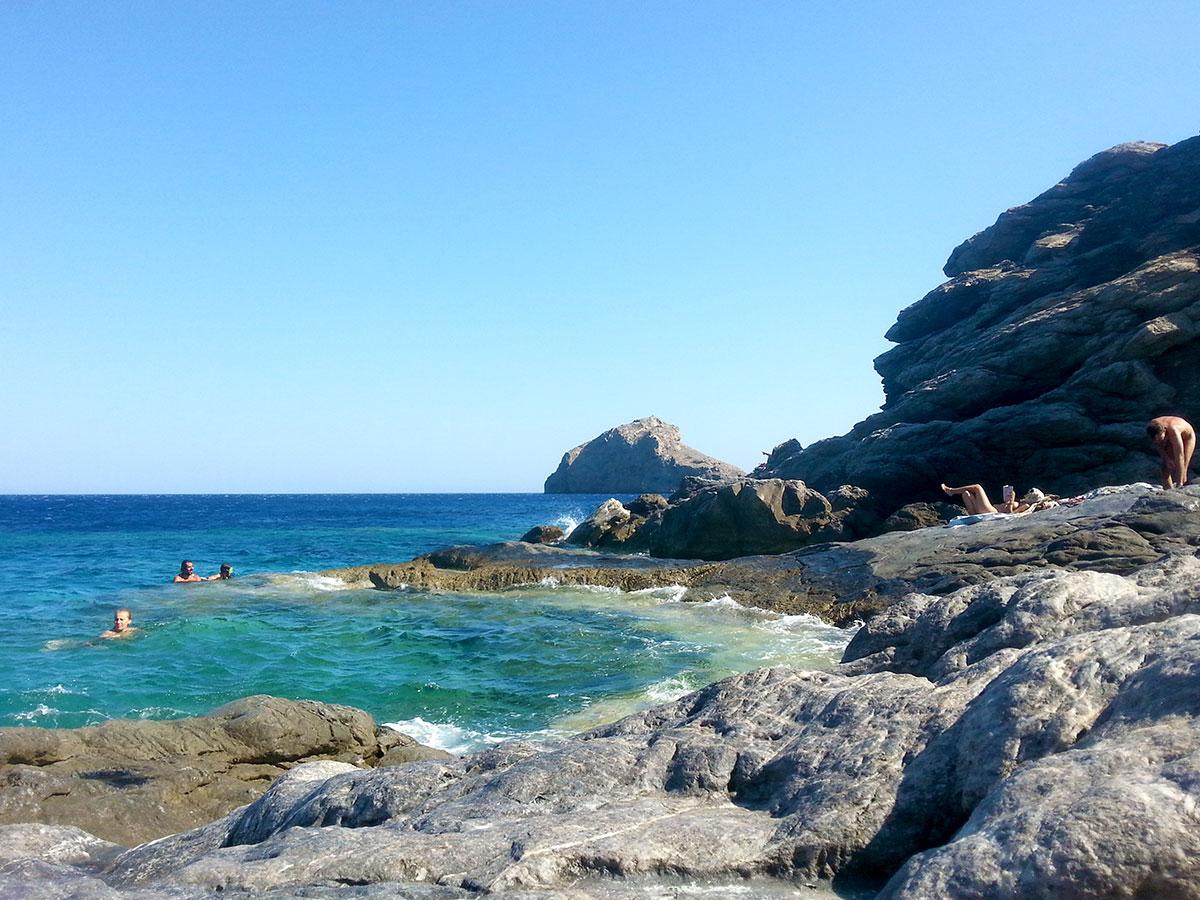 amorgos-island-endless-blue-greece-summer-vacation-Agia-Anna Beach