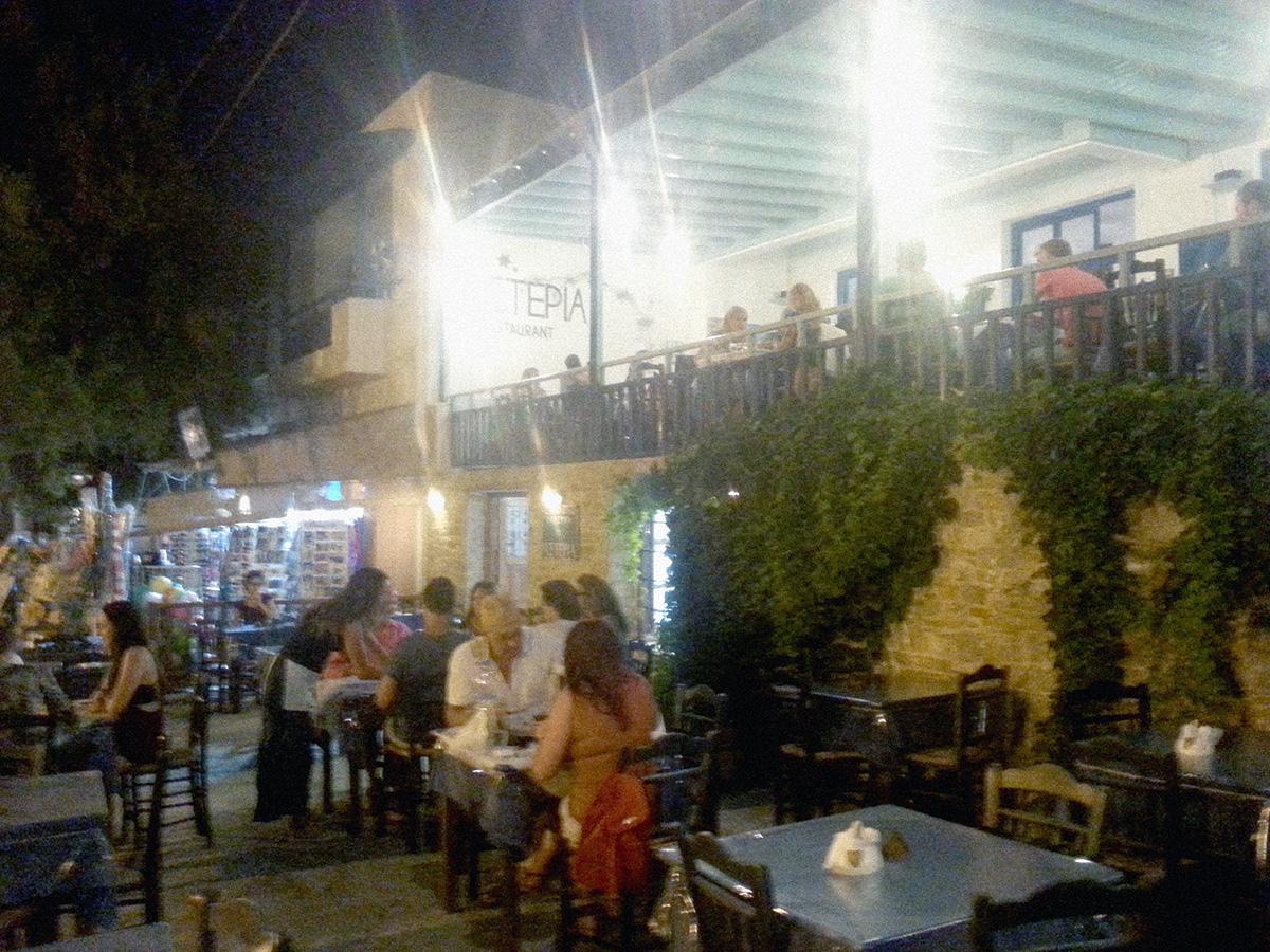 amorgos-island-endless-blue-greece-summer-vacation-Asteria