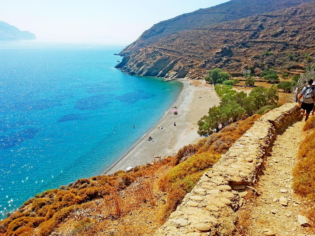 amorgos-island-endless-blue-greece-summer-vacation-Levrossos