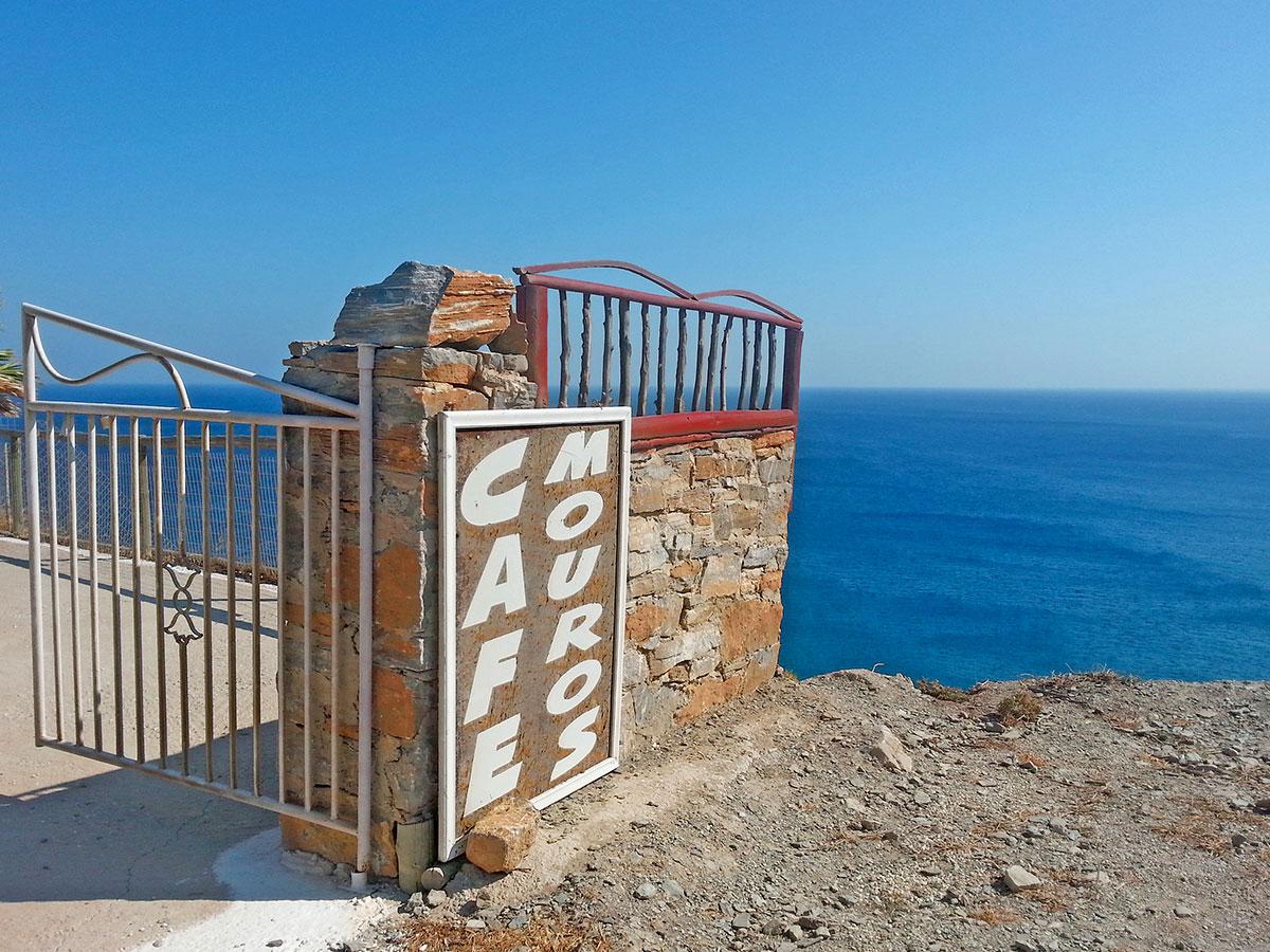 amorgos-island-endless-blue-greece-summer-vacation-Mouros Beach-sea-view