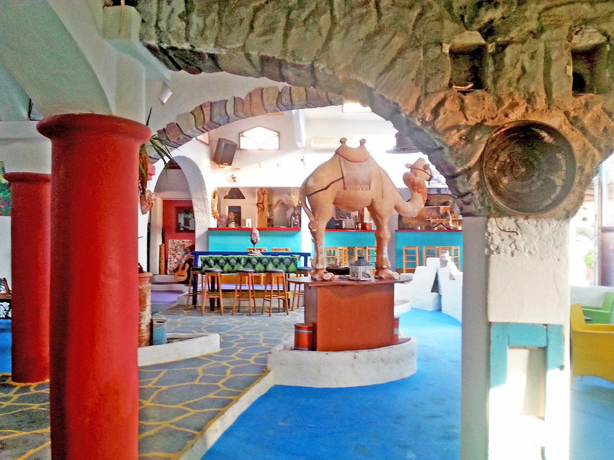 amorgos-island-endless-blue-greece-summer-vacation-aegiali-Disco the Que