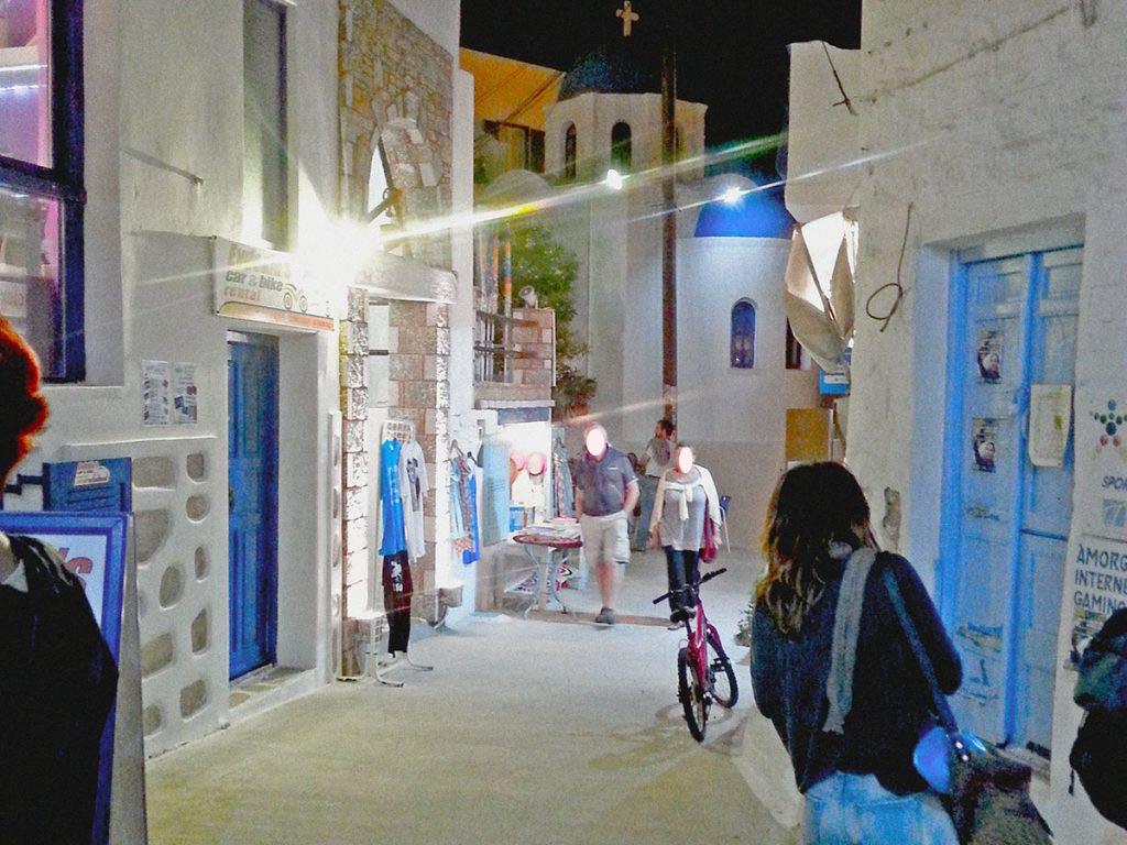 amorgos-island-endless-blue-greece-summer-vacation