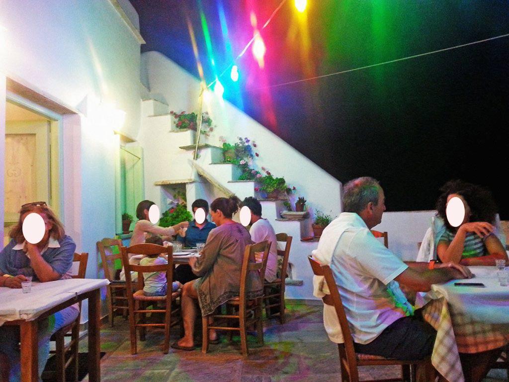tinos-greek-island-beaches-tourism-kounaria Tavern_Aetofolia Village-colour